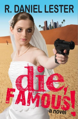 Die_Famous_cover
