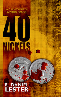 40 Nickels cover_small